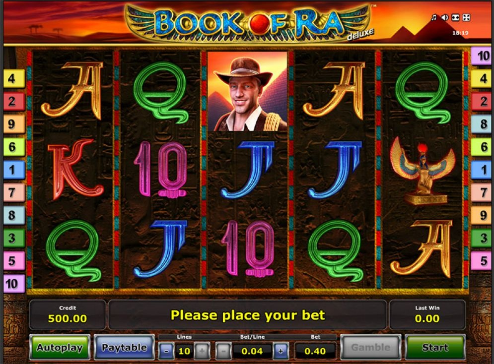Spiele Books And Pearls - Video Slots Online