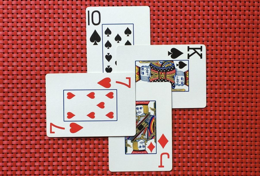 Spiele Raise Up Poker (EspreГџo) - Video Slots Online